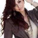 Nicole Michelle A
