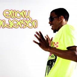 @emory-anderson