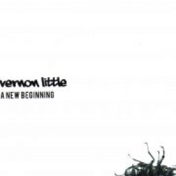@vernon-little