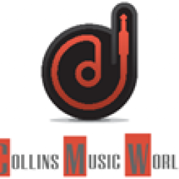 @collins-music-world