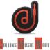 Collins Music World