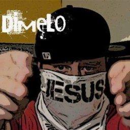 @dimelo