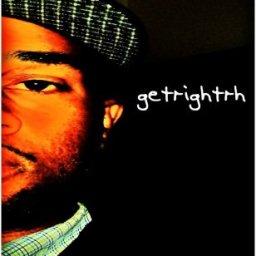 @getrightrh