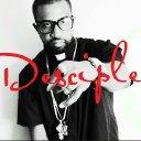 Desciple13